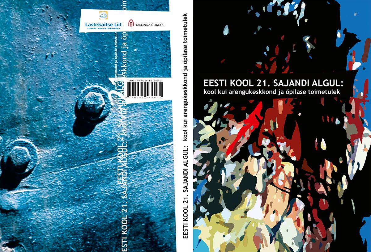 398c47f231d Karl-Kristjan Videvik | kujundustööd, küljendamine, raamatukujundus ...