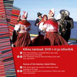 Kihnu-tantsud-vihik-1