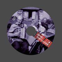 kihnu-tantsulood-CD-1