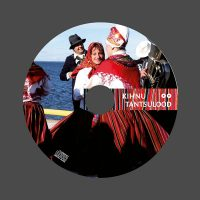 kihnu-tantsulood-CD-2