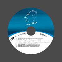 ullo_toomi-dvd-2