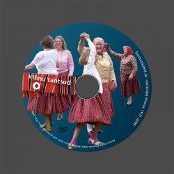 kihnu-tantsud-dvd1