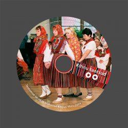 kihnu-tantsud-dvd2