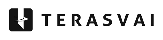 terasvai-logo